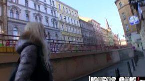 Turista in germania fututa de un barbat localnic