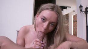 Simona vrea penisul bagat in cur