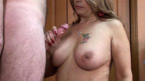 Cea mai frumoasa paritda de sex oral