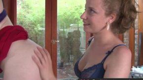 Sex in otopeni cu lmbi la pizda paroasa