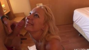 Sex perfect la hotelu ieftin