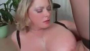 Doamna matura degusta sperma imediat