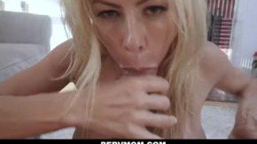Femeia matura cu vagin stramt se fute tare