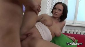 Vaginul grasut are nevoie de atingere