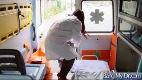 Ambulantiera are nevoie de futaiuri mai diferite