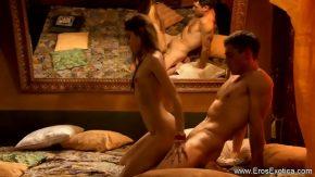 Scene sexuale pe care le vei adora